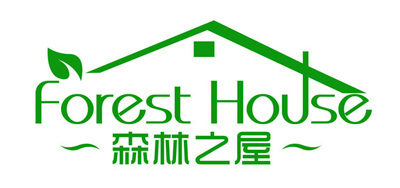 Forest-House清吧